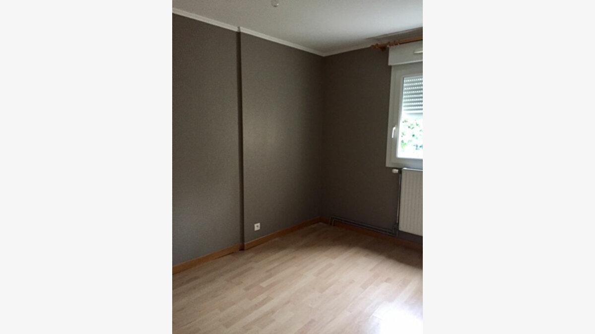 Location Appartement 2 pièces à Noisy-le-Grand - vignette-5