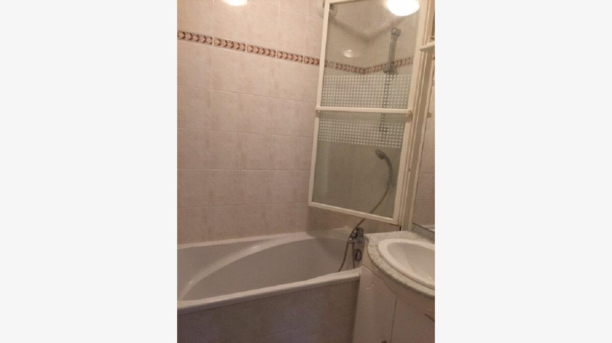 Location Appartement 2 pièces à Noisy-le-Grand - vignette-6