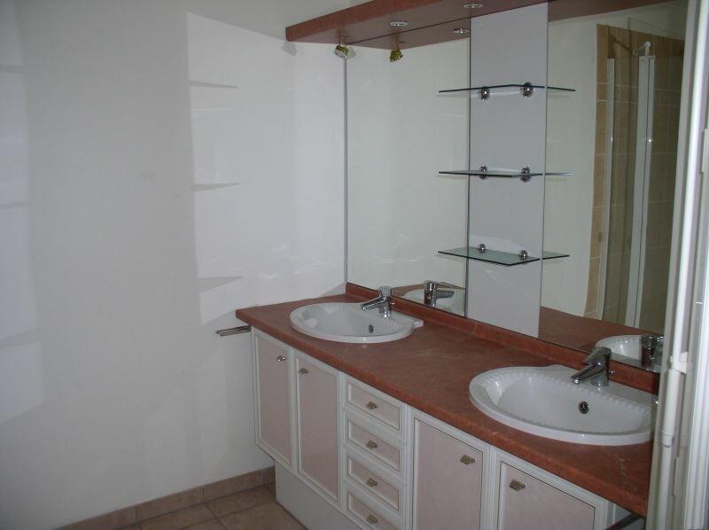 Achat Appartement 5 pièces à Avon - vignette-5