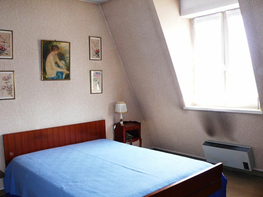 Achat Appartement 4 pièces à Fontainebleau - vignette-4
