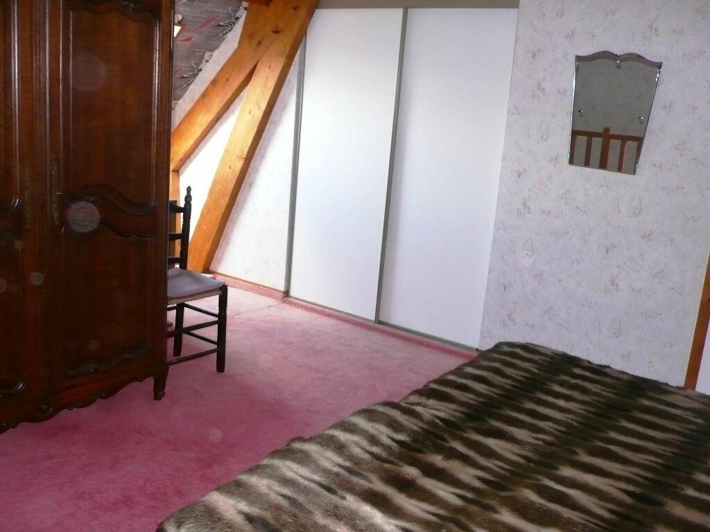 Achat Appartement 4 pièces à Fontainebleau - vignette-5