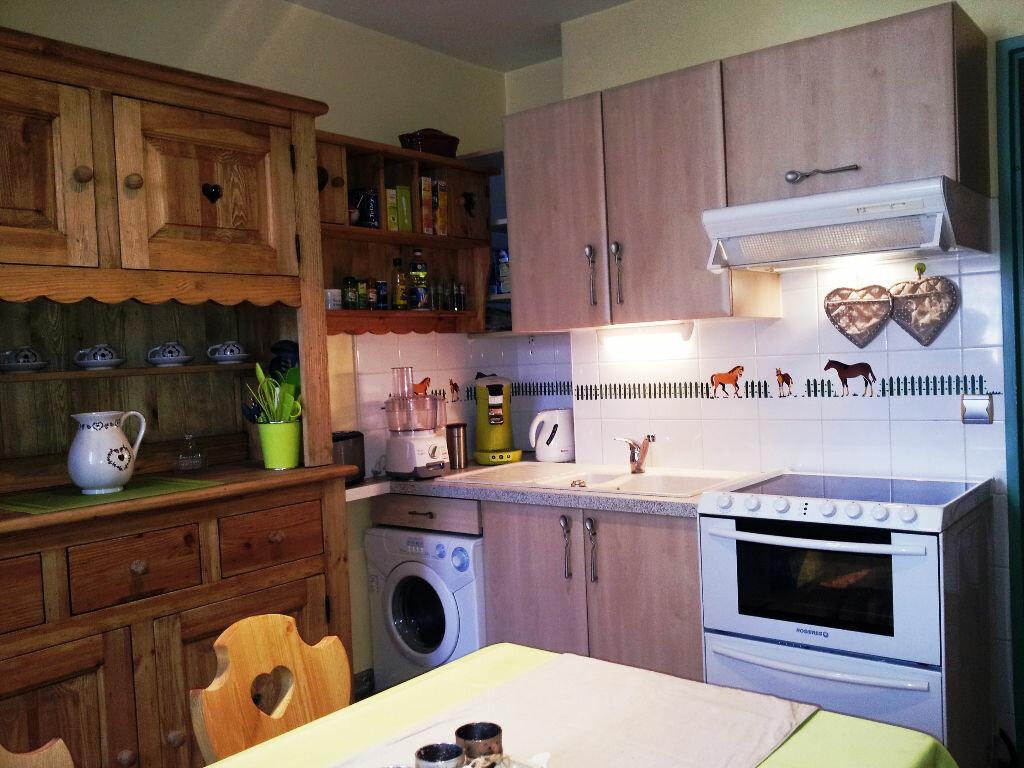Achat Appartement 1 pièce à Fontainebleau - vignette-5