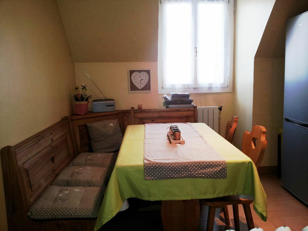 Achat Appartement 1 pièce à Fontainebleau - vignette-6