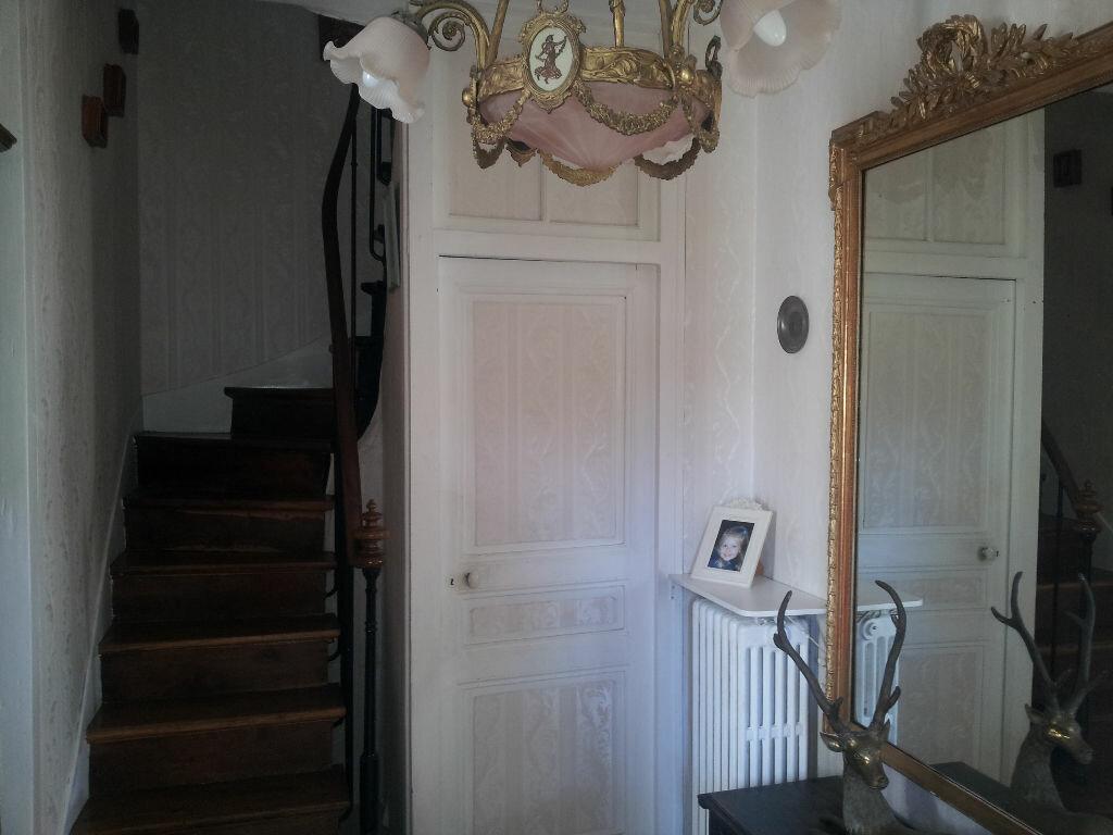 Achat Maison 12 pièces à Ury - vignette-14