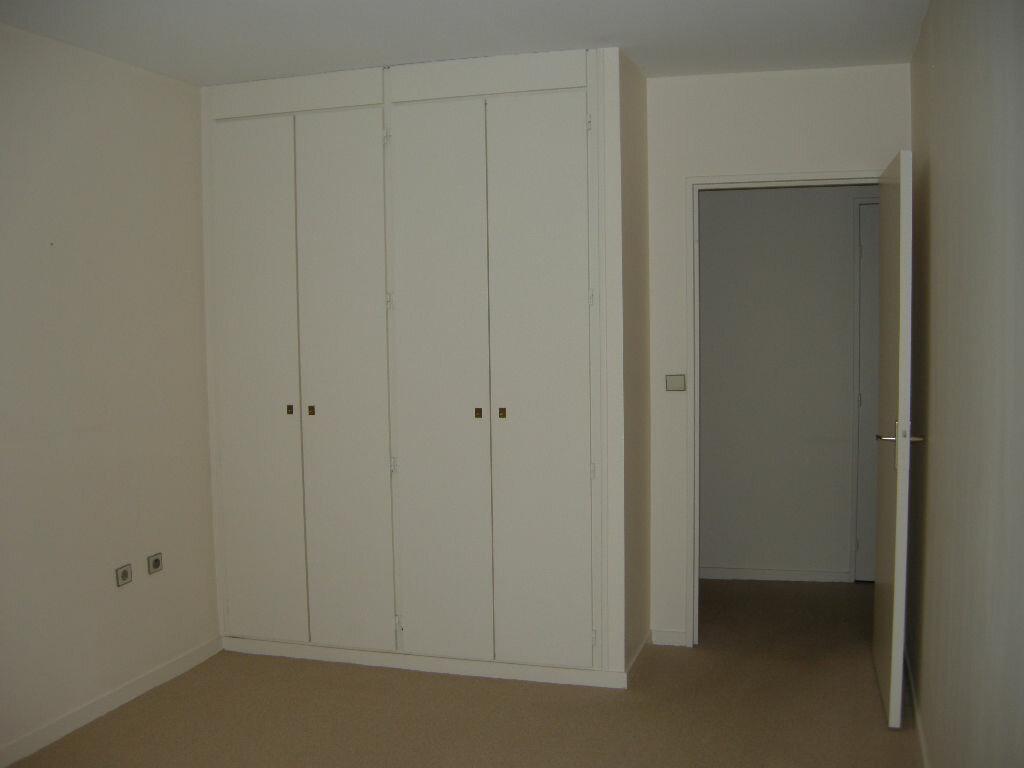 Achat Appartement 2 pièces à Fontainebleau - vignette-5