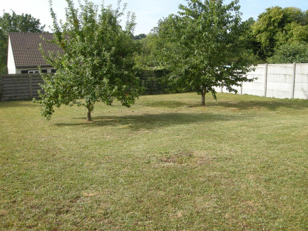 Achat Maison 7 pièces à Montigny-Lencoup - vignette-3