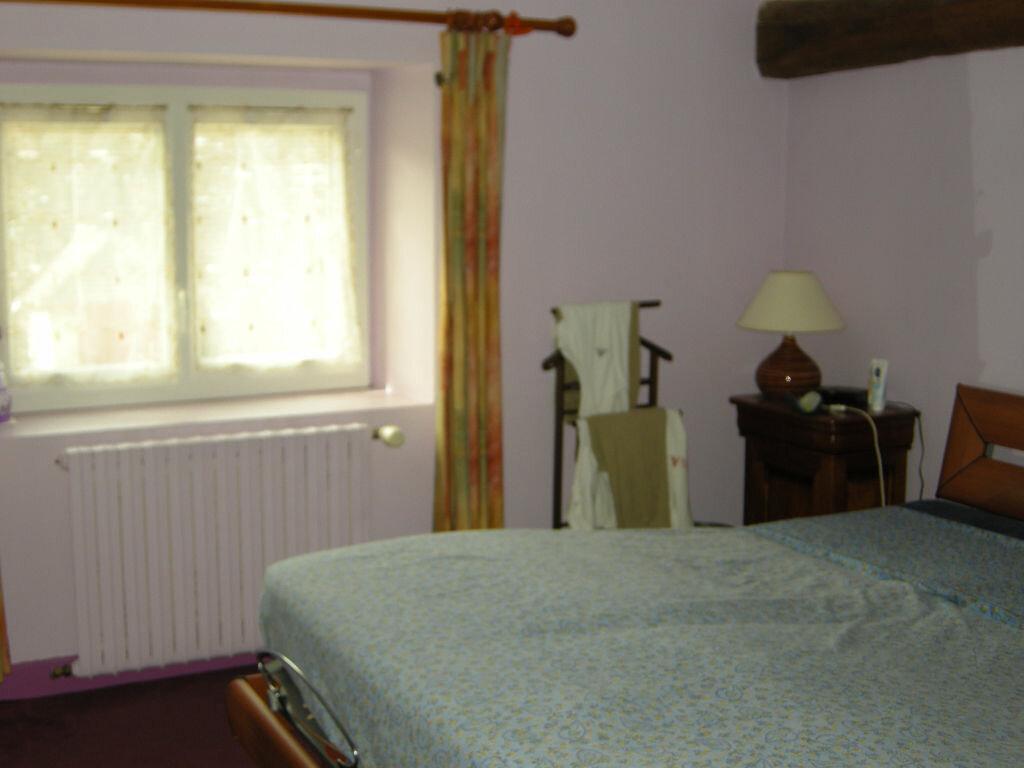 Achat Maison 7 pièces à Montigny-Lencoup - vignette-9