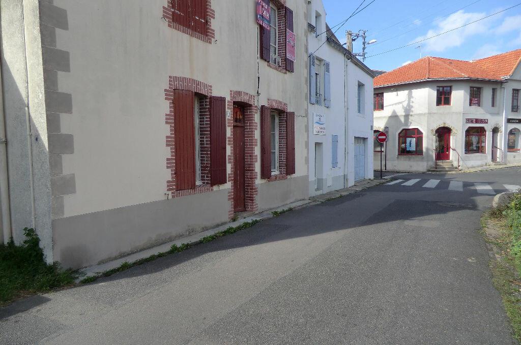 Achat Maison 6 pièces à Le Croisic - vignette-2