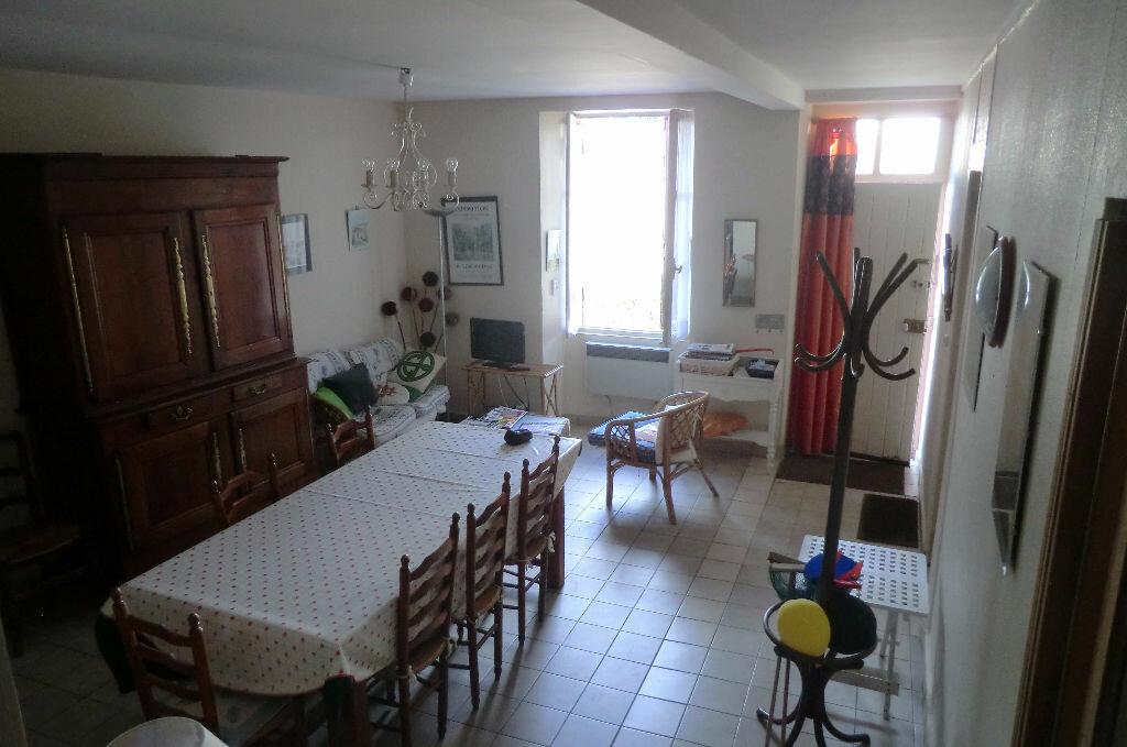Achat Maison 6 pièces à Le Croisic - vignette-3