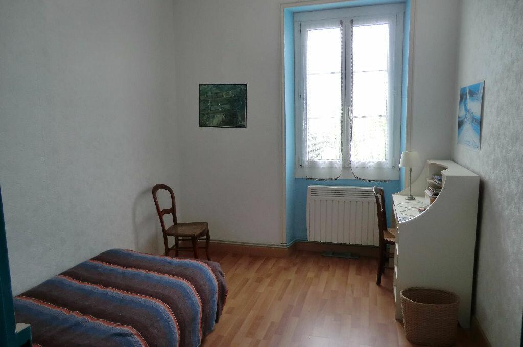 Achat Appartement 2 pièces à Le Croisic - vignette-7