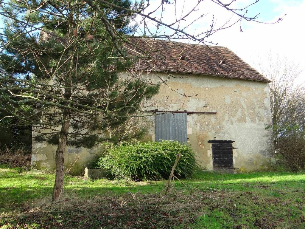 Achat Maison 5 pièces à Aillières-Beauvoir - vignette-2