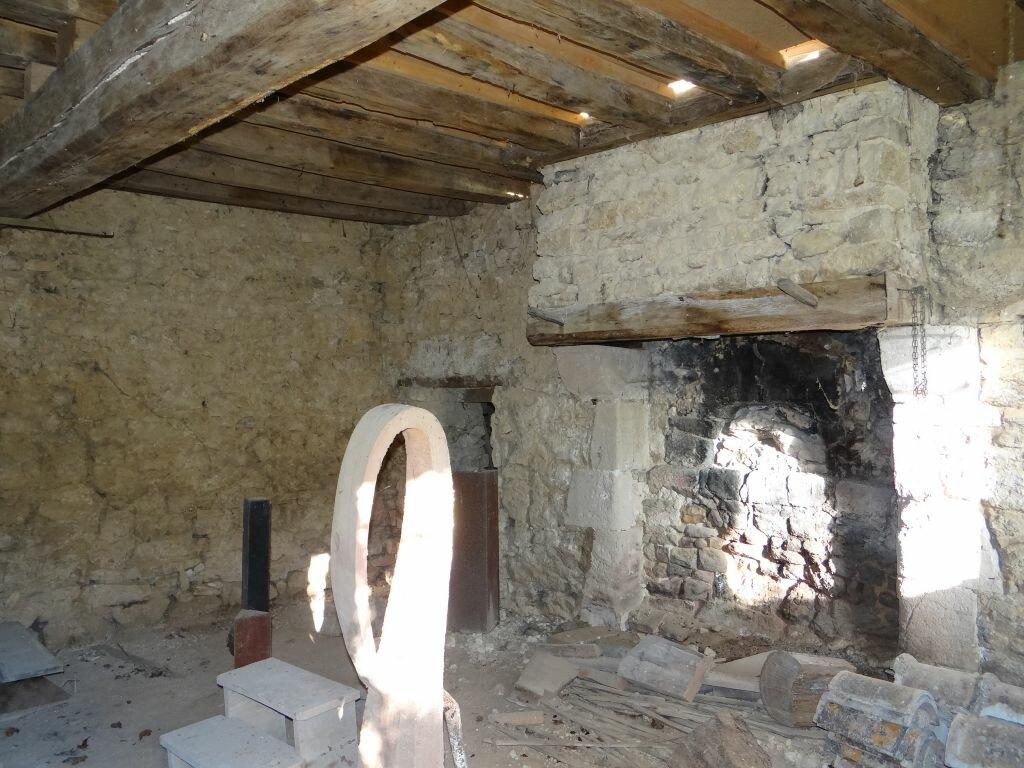 Achat Maison 5 pièces à Aillières-Beauvoir - vignette-12