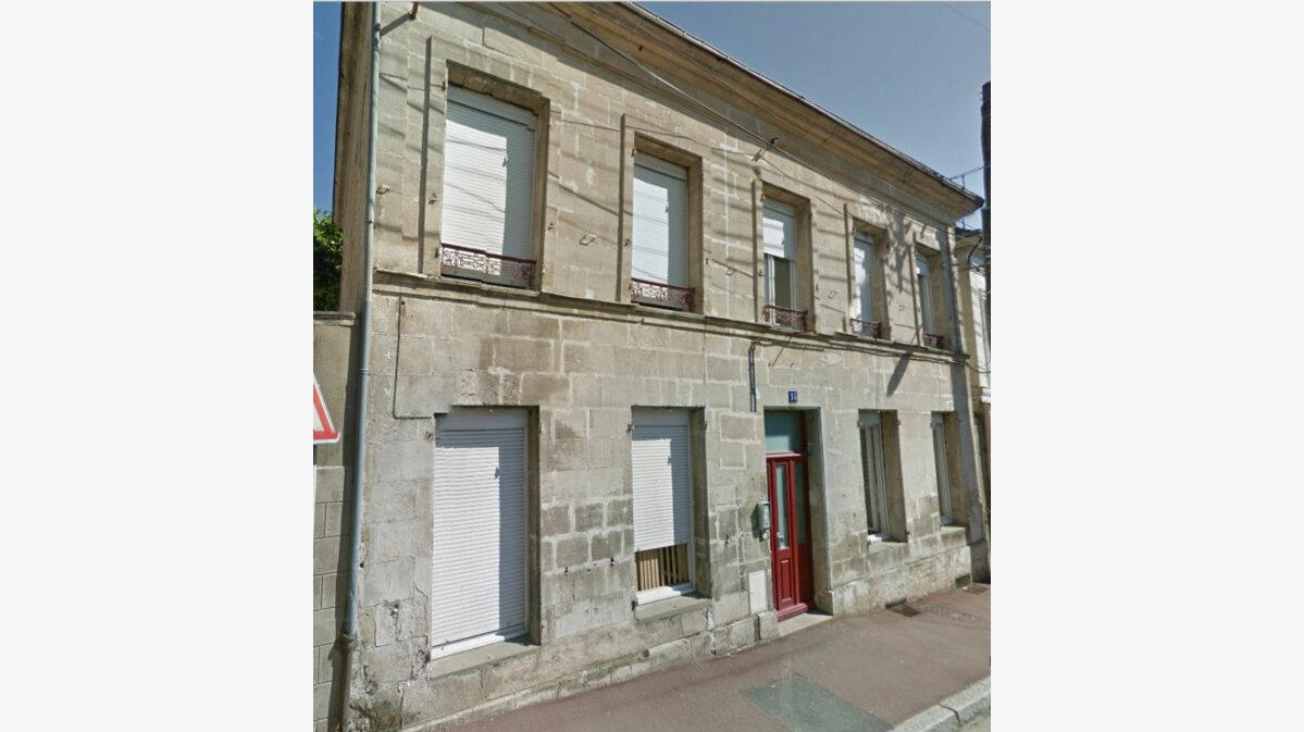 Location Appartement 2 pièces à Mamers - vignette-3