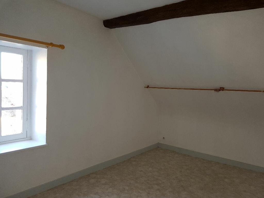 Location Appartement 2 pièces à Mamers - vignette-4