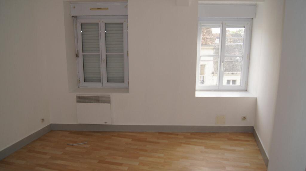 Location Appartement 3 pièces à Mamers - vignette-5