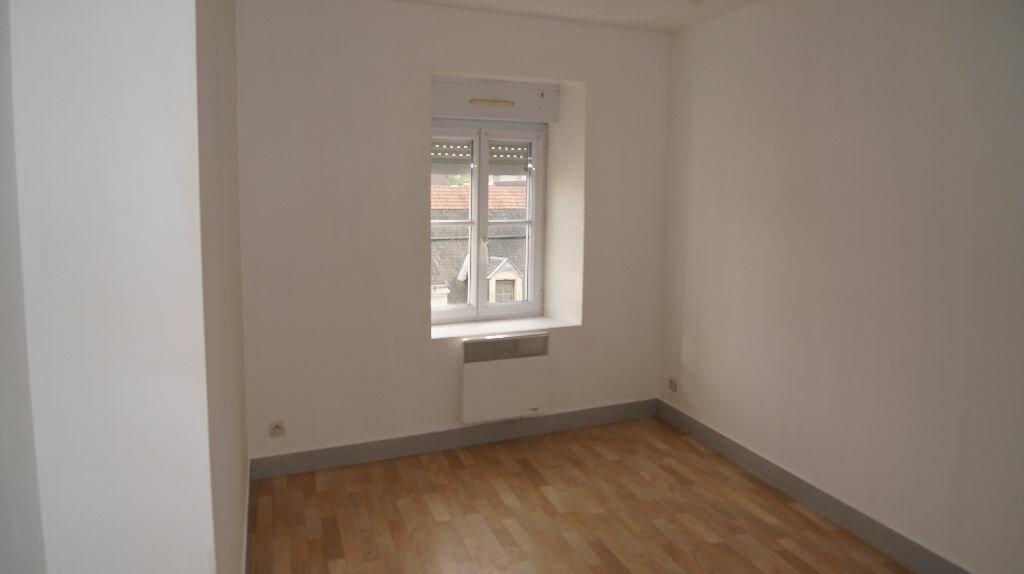 Location Appartement 3 pièces à Mamers - vignette-7