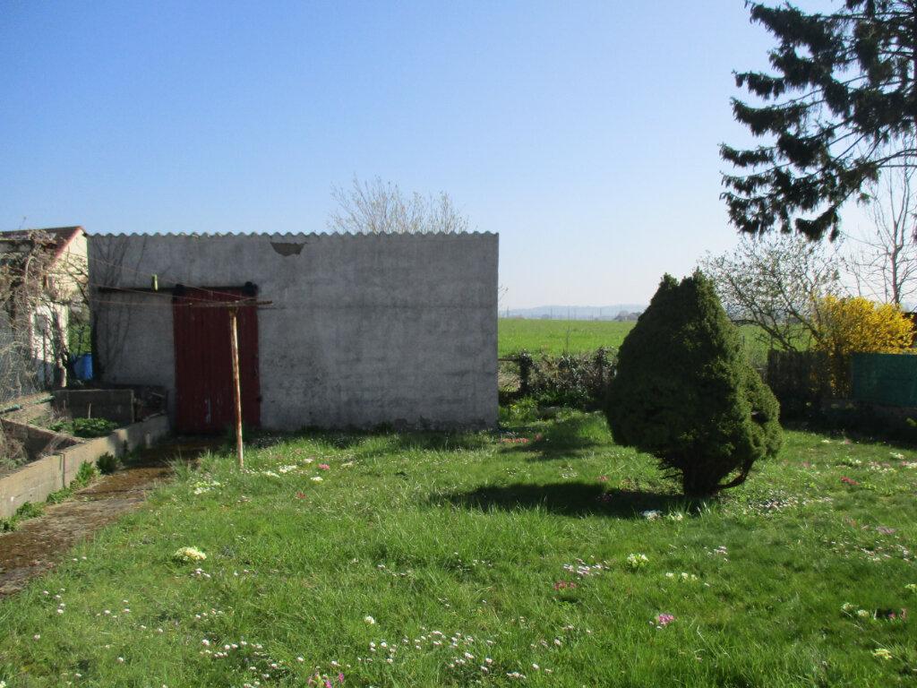 Achat Maison 5 pièces à Saint-Rémy-des-Monts - vignette-4