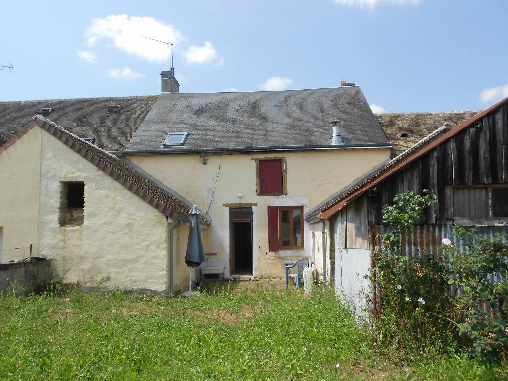 Achat Maison 3 pièces à Marolles-les-Braults - vignette-8