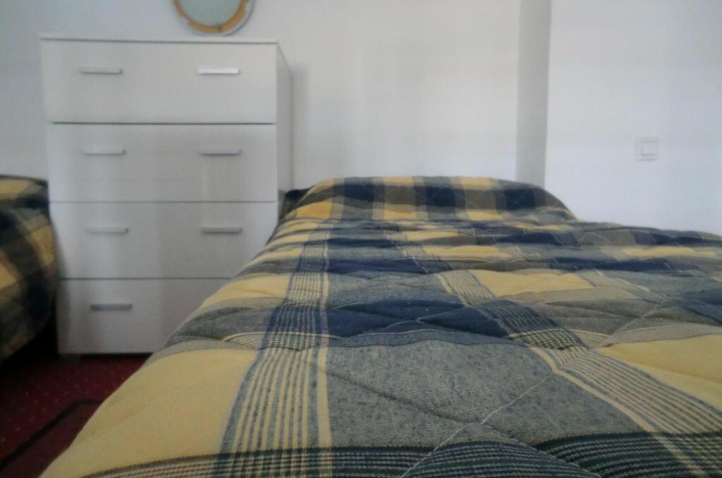 Achat Appartement 1 pièce à Le Croisic - vignette-5