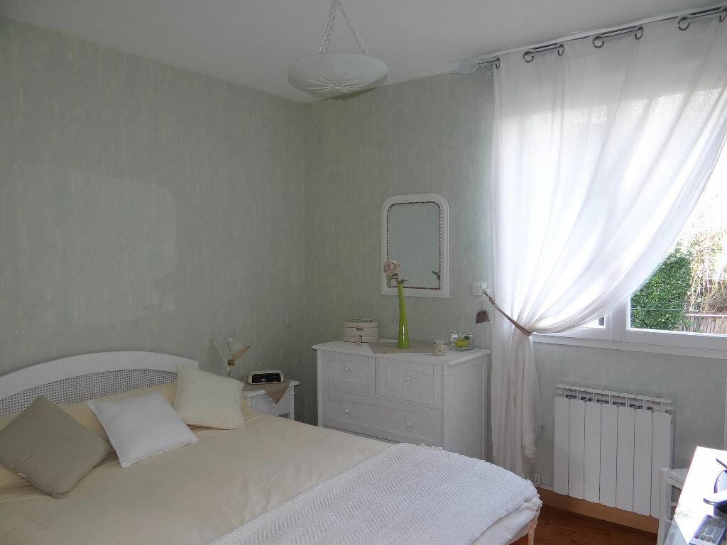 Achat Maison 6 pièces à Saint-Longis - vignette-8