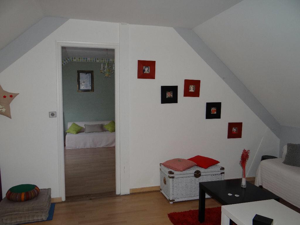 Achat Maison 6 pièces à Saint-Longis - vignette-10