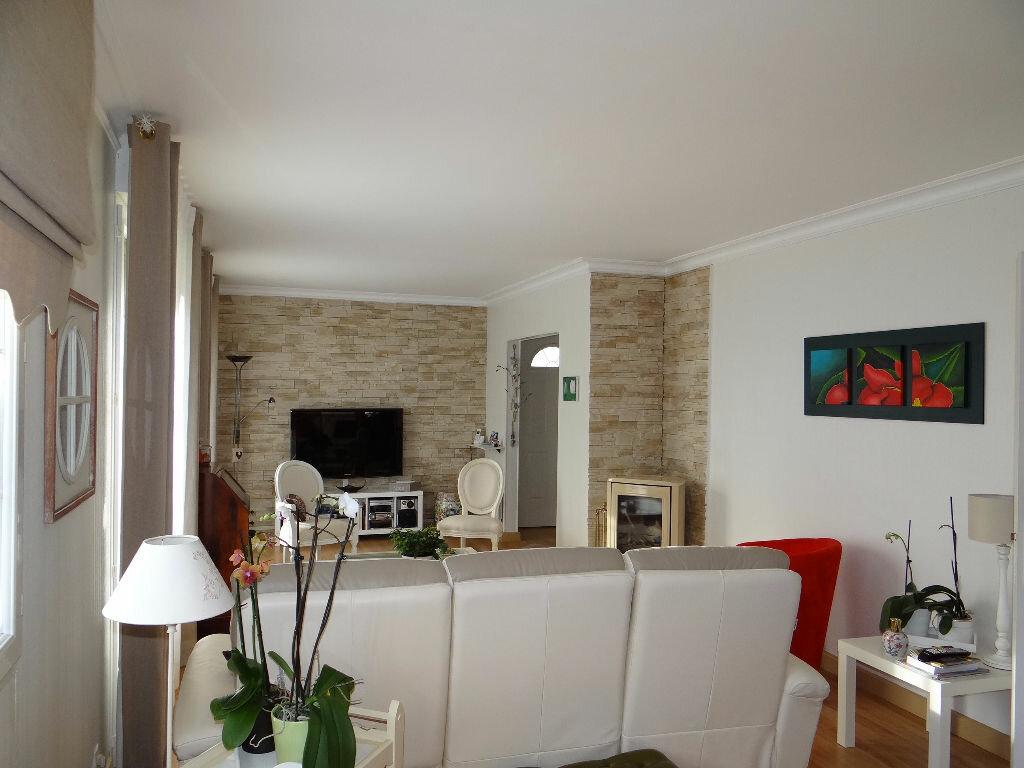 Achat Maison 6 pièces à Saint-Longis - vignette-16