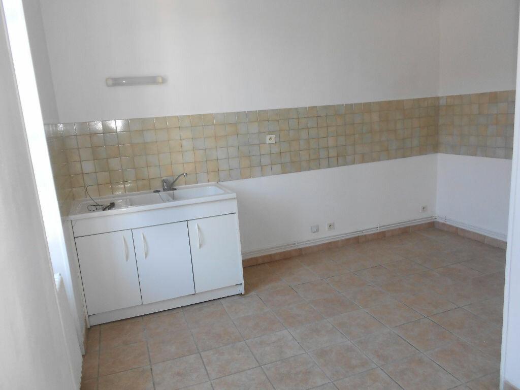 Location Appartement 2 pièces à Mamers - vignette-2