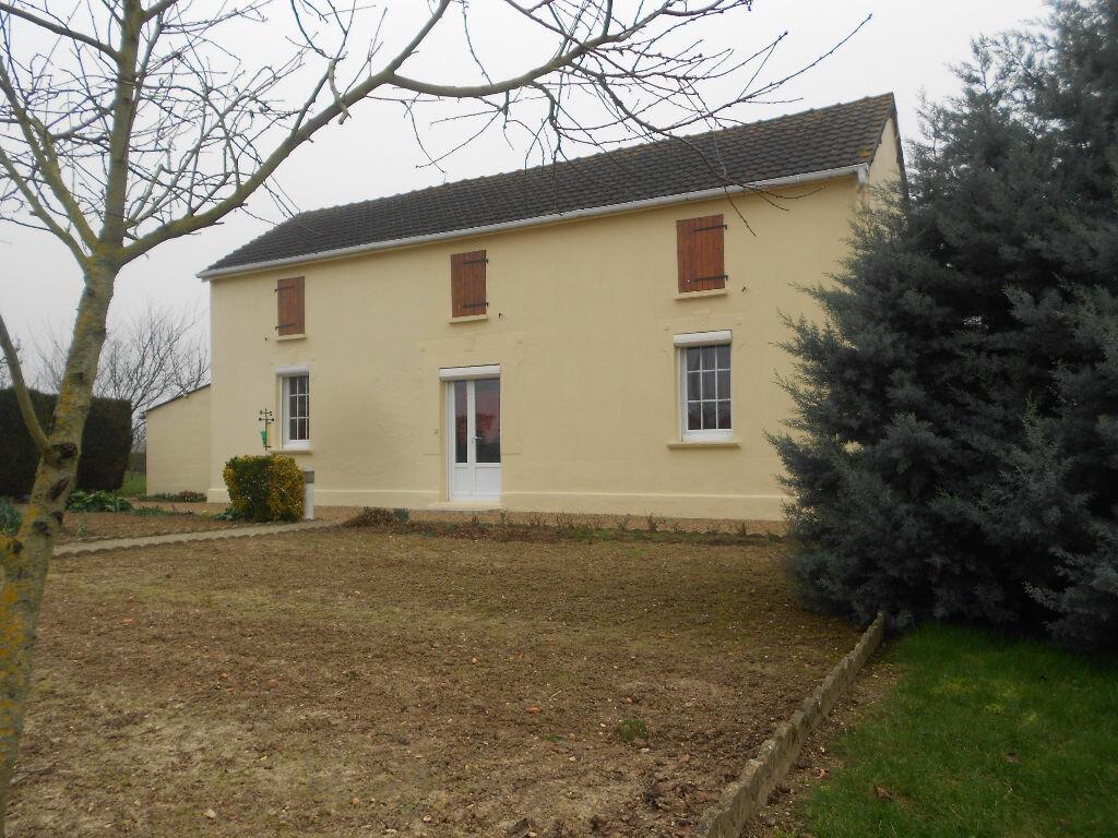Achat Maison 3 pièces à Marolles-les-Braults - vignette-1