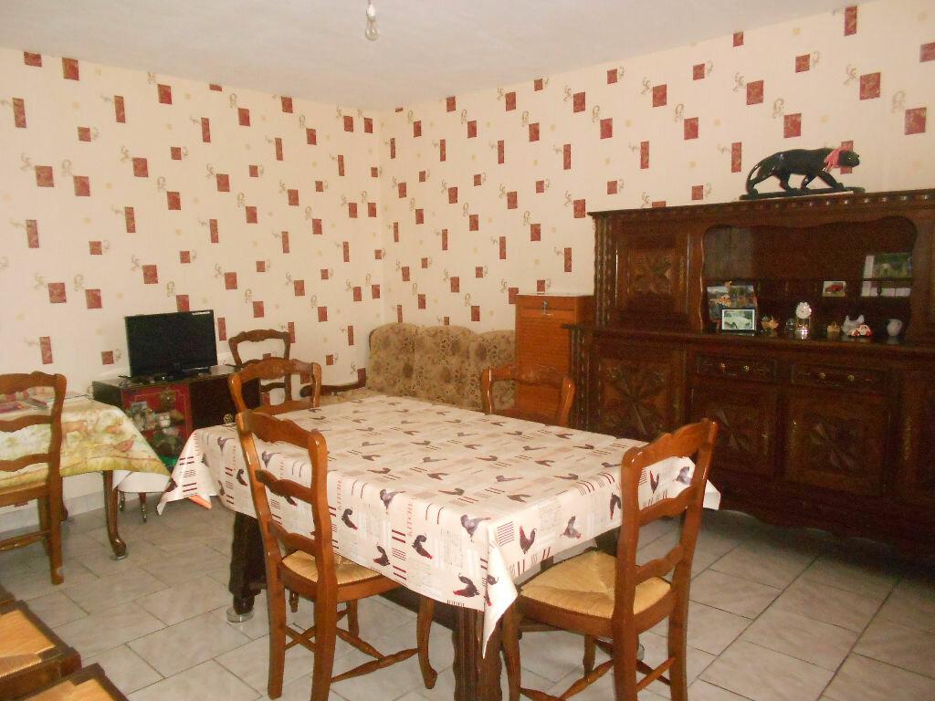 Achat Maison 3 pièces à Marolles-les-Braults - vignette-4