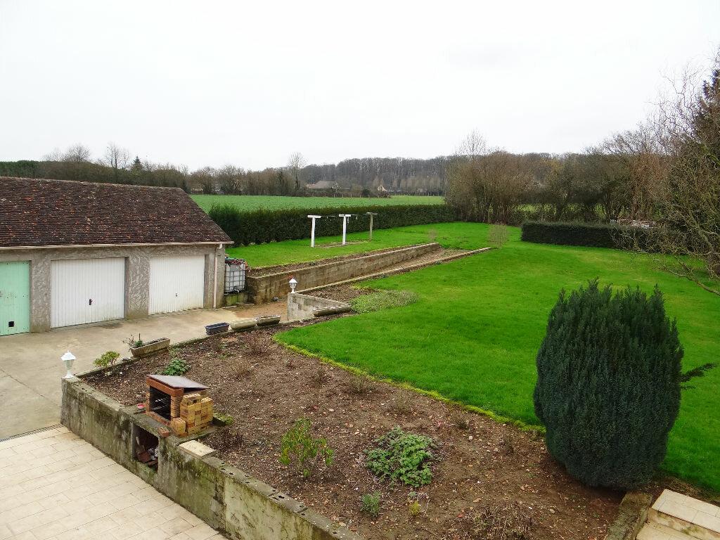 Achat Maison 6 pièces à Aillières-Beauvoir - vignette-2