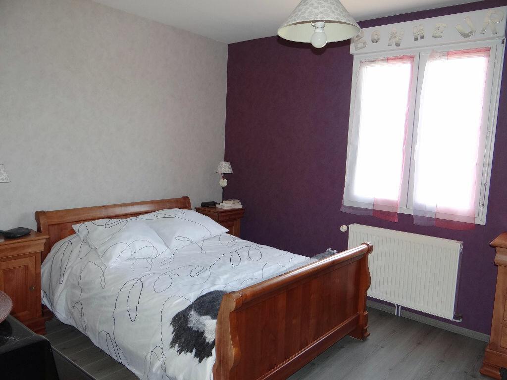 Achat Maison 7 pièces à Saint-Rémy-des-Monts - vignette-7