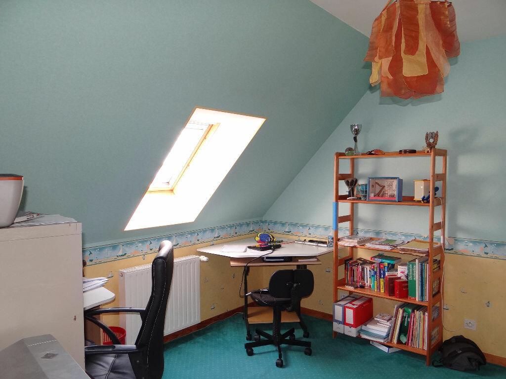 Achat Maison 7 pièces à Saint-Rémy-des-Monts - vignette-9