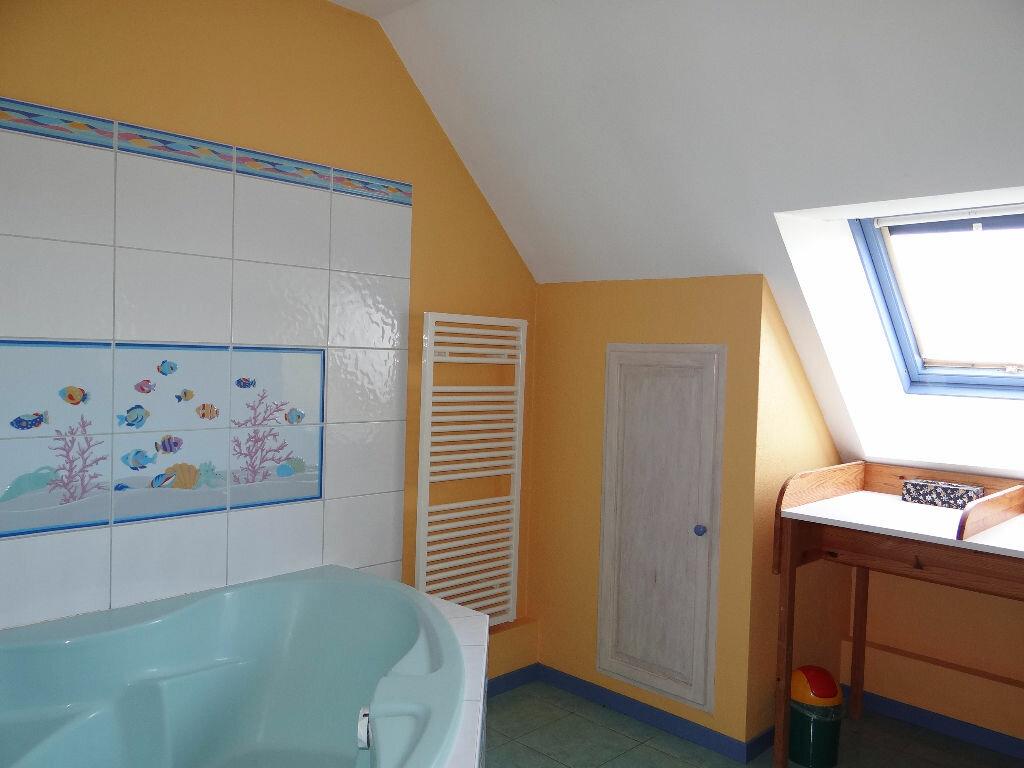 Achat Maison 7 pièces à Saint-Rémy-des-Monts - vignette-11