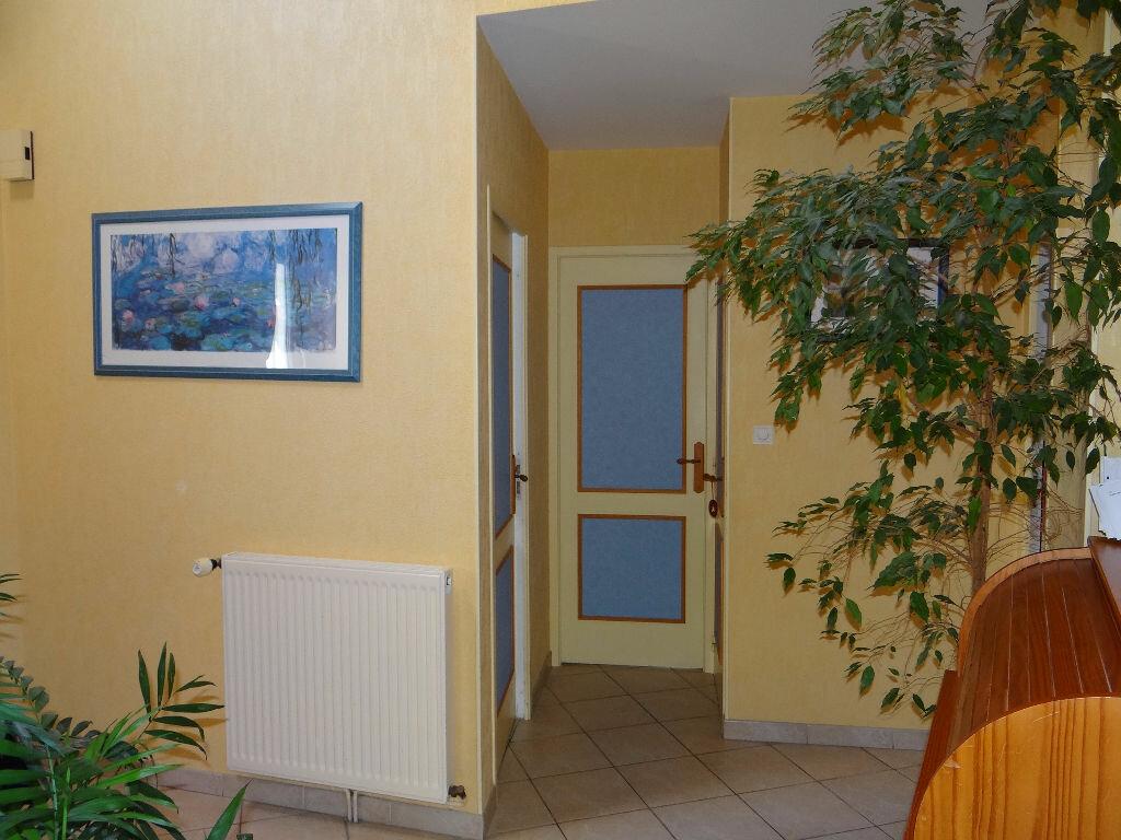 Achat Maison 7 pièces à Saint-Rémy-des-Monts - vignette-13