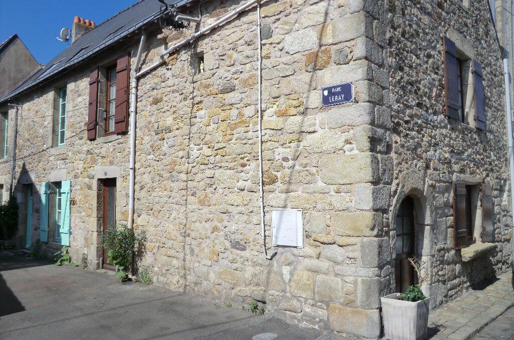 Achat Maison 3 pièces à Le Croisic - vignette-1