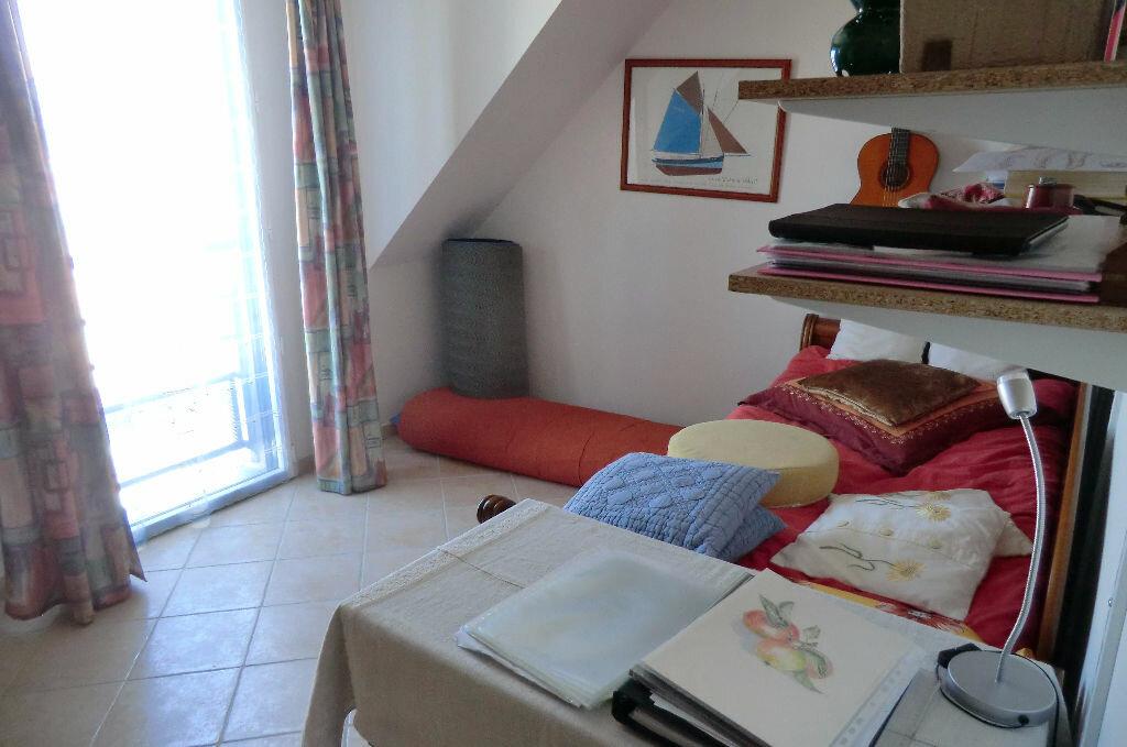 Achat Appartement 3 pièces à Le Croisic - vignette-5
