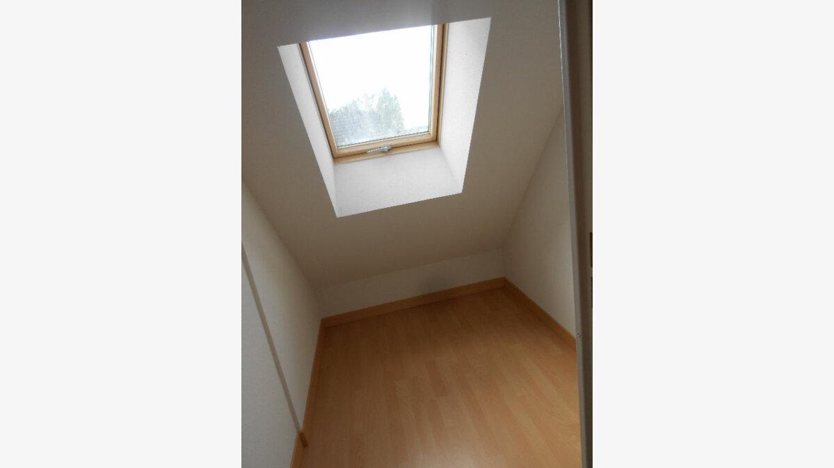 Location Maison 2 pièces à Mamers - vignette-7