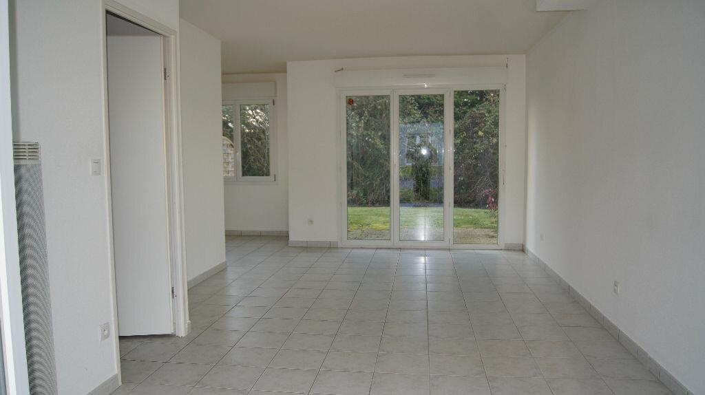 Location Maison 3 pièces à Mamers - vignette-2