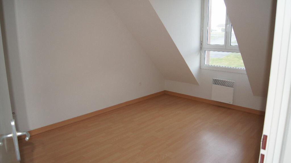 Location Maison 3 pièces à Mamers - vignette-6