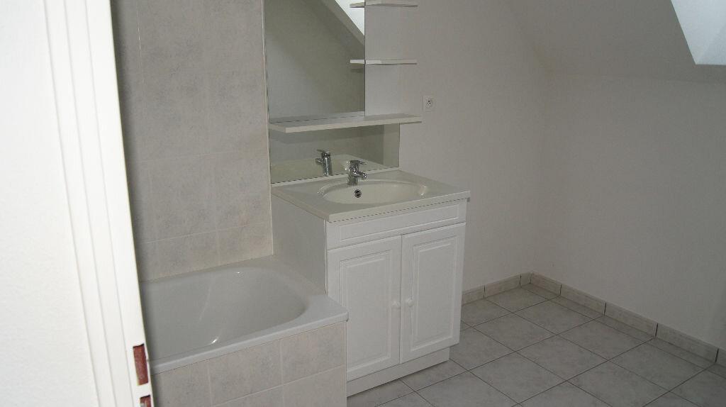 Location Maison 3 pièces à Mamers - vignette-8