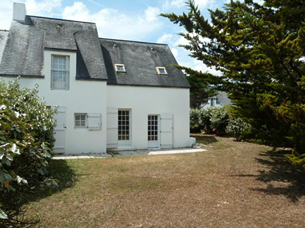 Achat Maison 4 pièces à Batz-sur-Mer - vignette-1