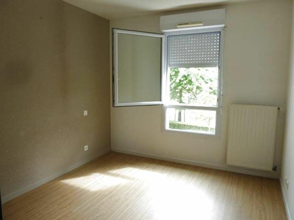Achat Appartement 2 pièces à Le Pouliguen - vignette-4