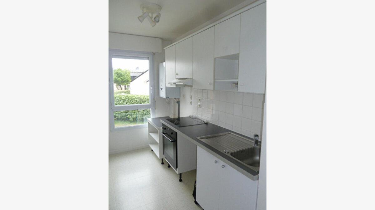 Achat Appartement 2 pièces à Le Pouliguen - vignette-5