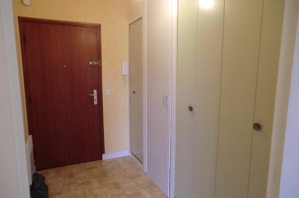 Achat Appartement 1 pièce à Le Croisic - vignette-6