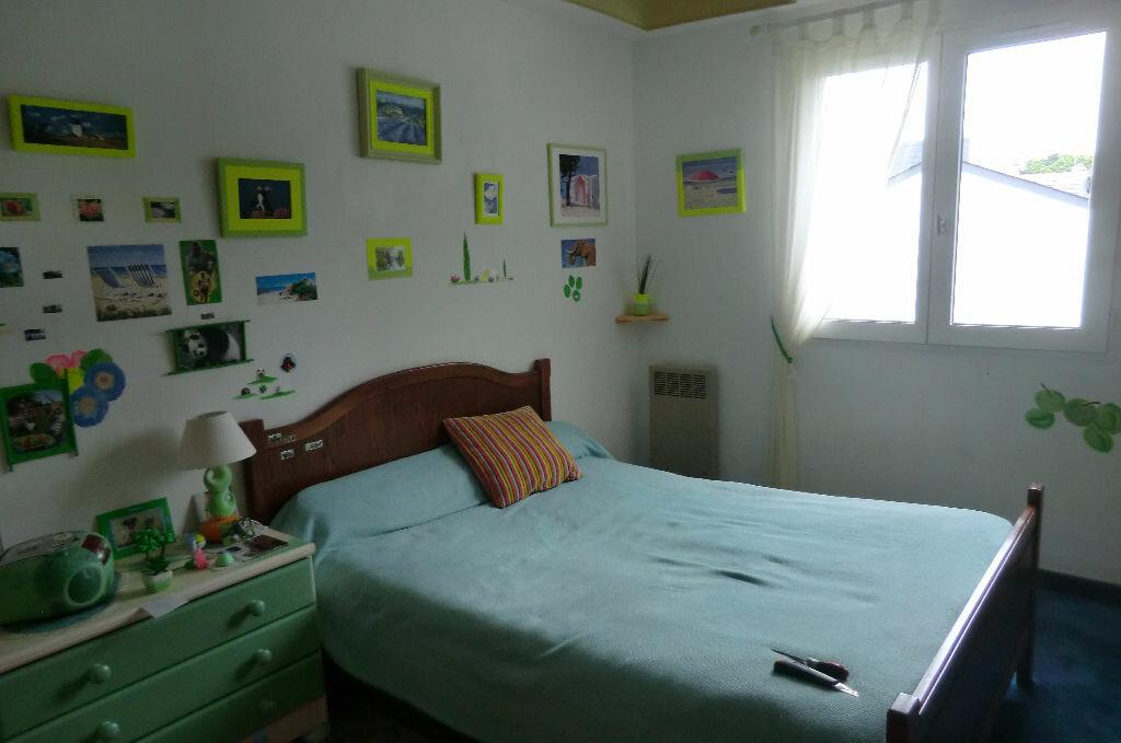 Achat Appartement 3 pièces à Le Croisic - vignette-6