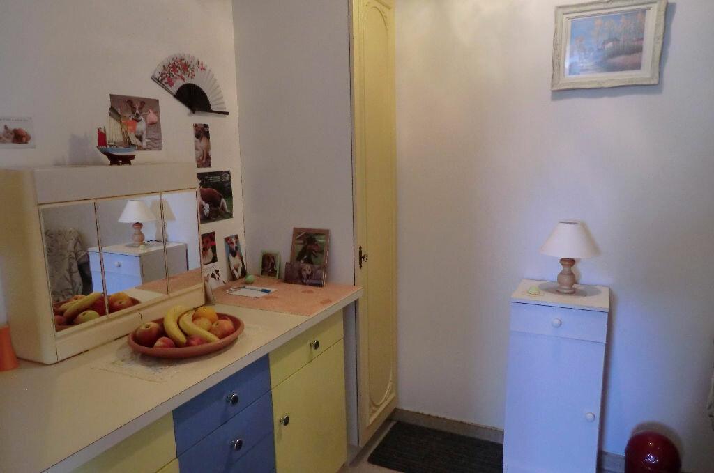 Achat Appartement 3 pièces à Le Croisic - vignette-8