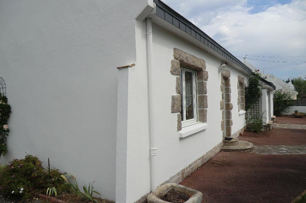 Achat Maison 4 pièces à Le Croisic - vignette-1