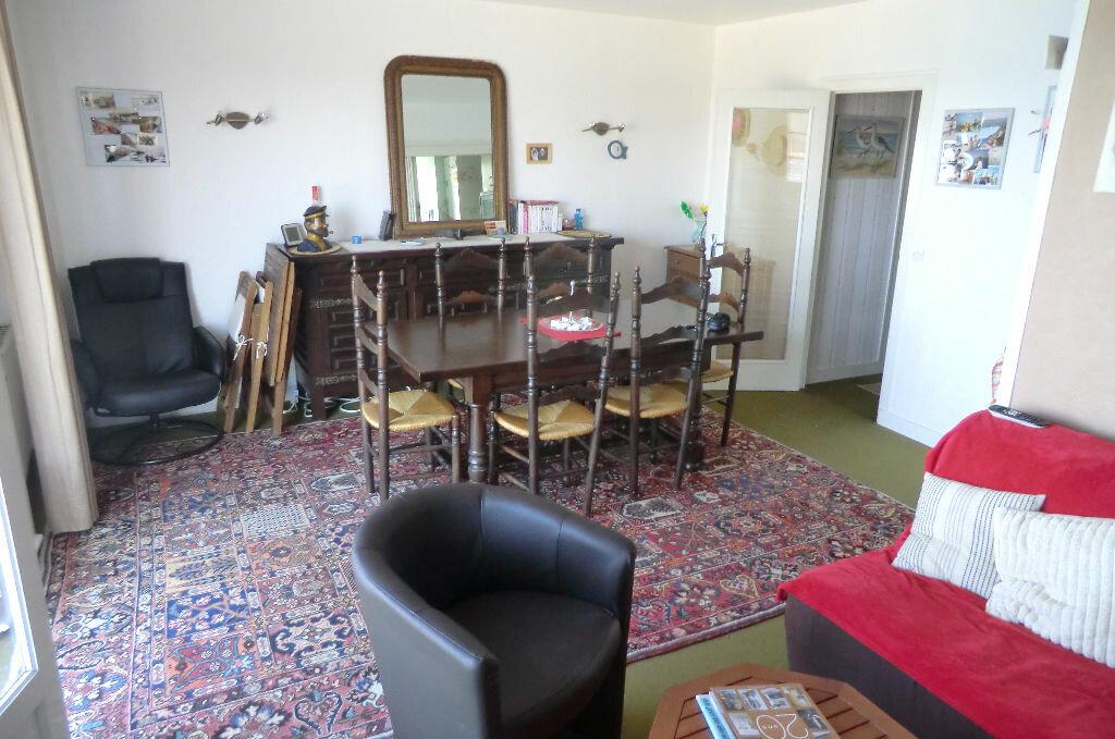 Achat Appartement 2 pièces à Le Croisic - vignette-6