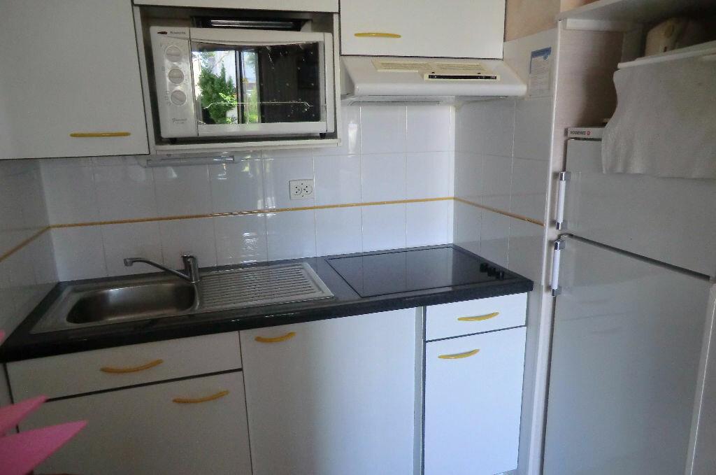 Achat Appartement 2 pièces à Le Croisic - vignette-3