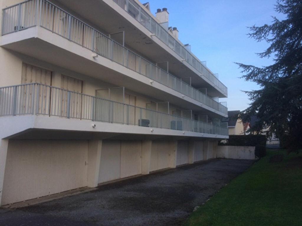 Achat Appartement 3 pièces à Le Pouliguen - vignette-1